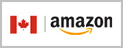 CA Amazon Logo